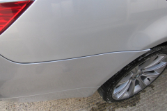 09-Rear-Repaired