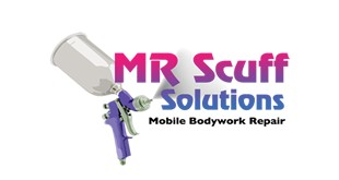 MR Scuff Solutions